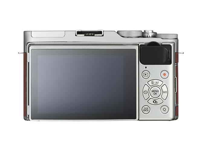 Fujifilm-X-A3-5