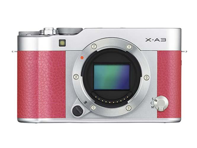 Fujifilm-X-A3-6