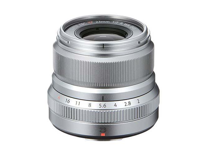Fujifilm-XF-23mm-F2-R-WR-1