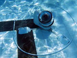 Getty--Images-underwater-robots