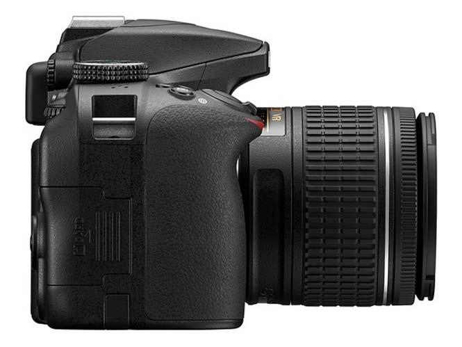 Nikon-D3400-5