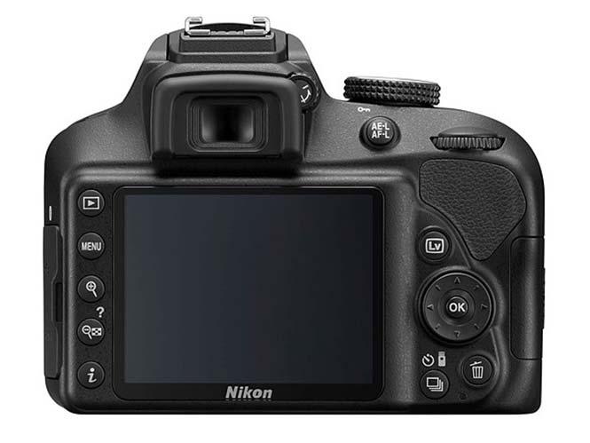 Nikon-D3400-6