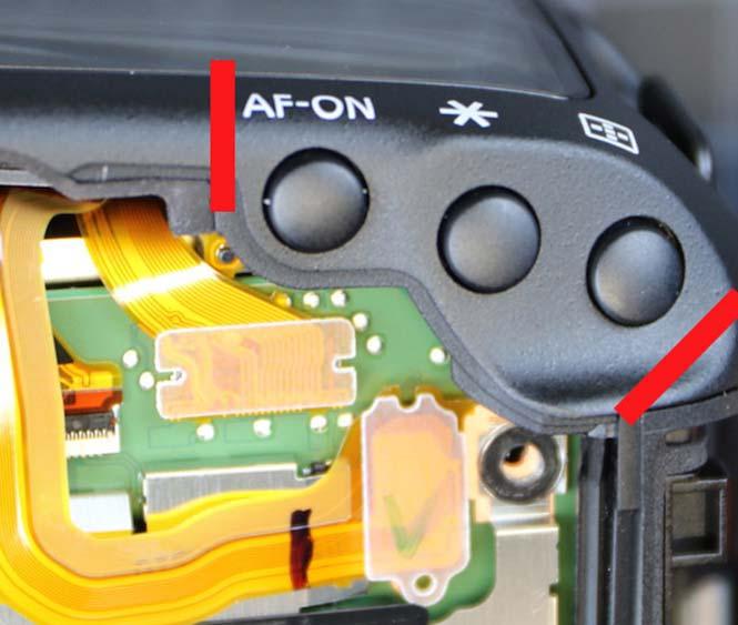 Canon EOS 5D IV