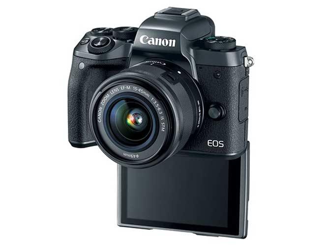 canon-eos-m5-4