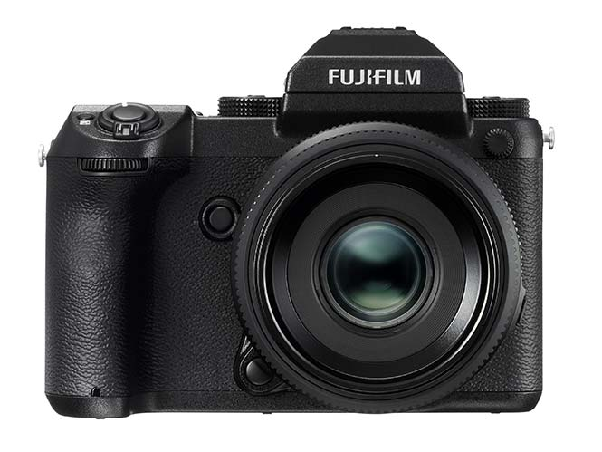 Σύντομα ανακοινώνεται ο Fujifilm GF 250mm F 4 R LM OIS WR, διέρρευσαν τα χαρακτηριστικά του