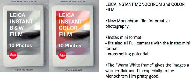 leica-sofort-instant-camera-film