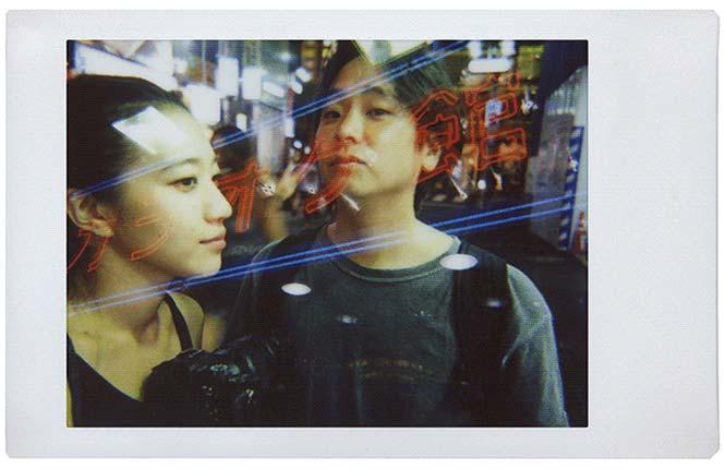 Lomo'Instant-Automat-Camera-2