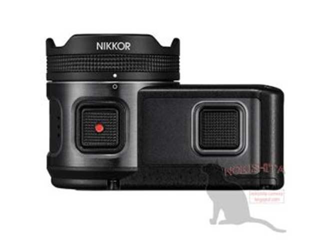 nikon-keymission-170-camera-2