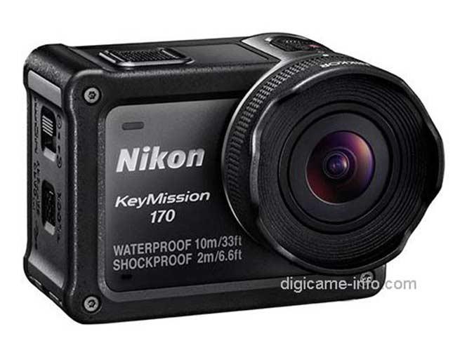 nikon-keymission-170-camera-3