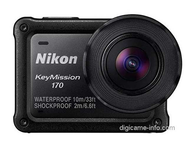 nikon-keymission-170-camera-4