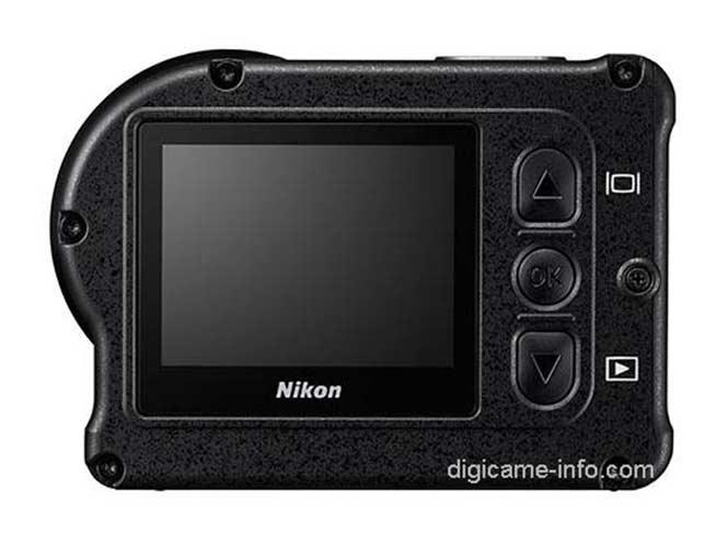 nikon-keymission-170-camera-5