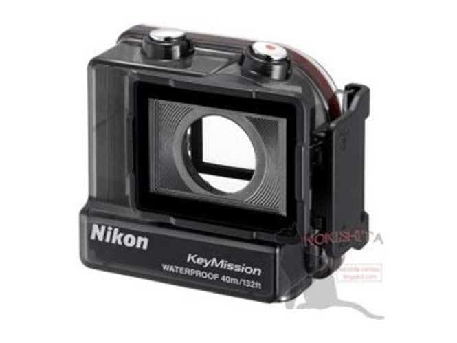 nikon-keymission-170-camera-6