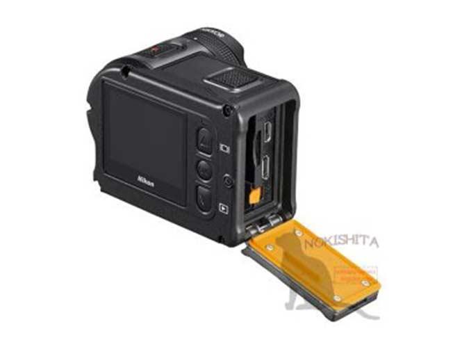 nikon-keymission-170-camera-7