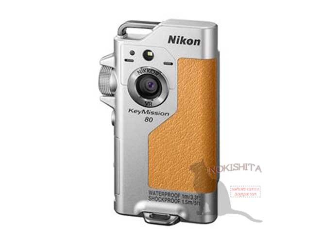 nikon-keymission-80-camera-1