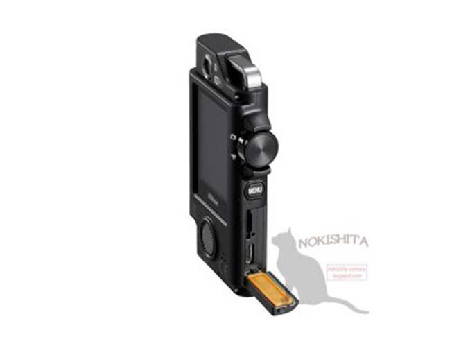 nikon-keymission-80-camera-4