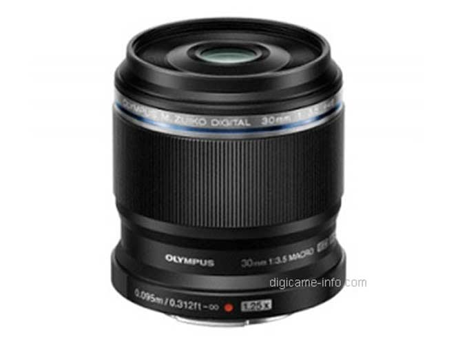 olympus-30mm-f3-5-macro-lens