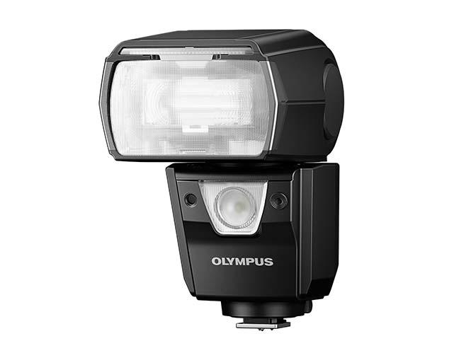 olympus-fl-900r-1