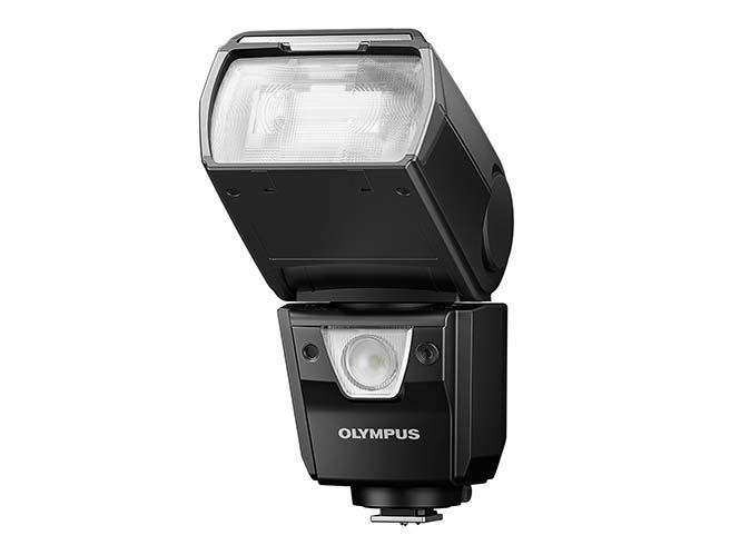 olympus-fl-900r-2