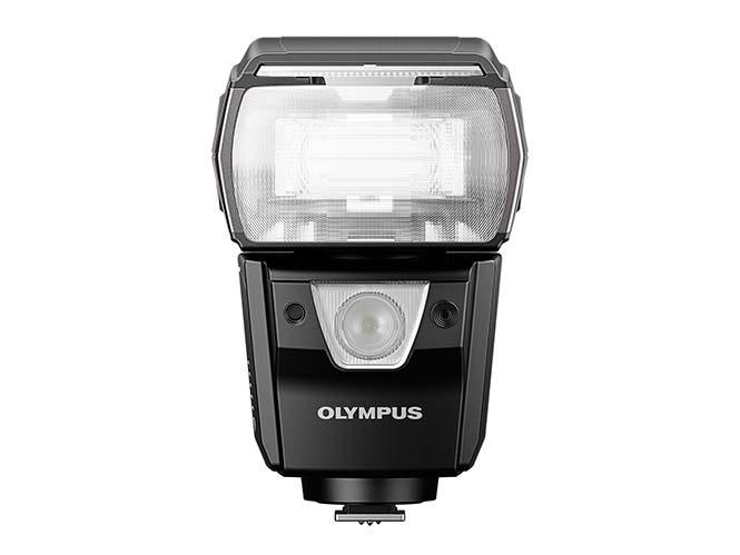 olympus-fl-900r-5