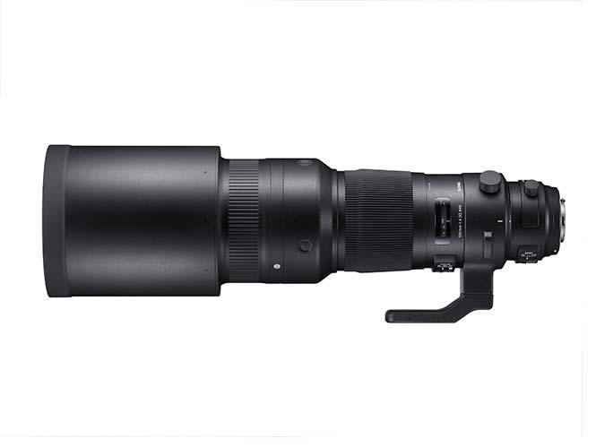 sigma-500mm-f4-3