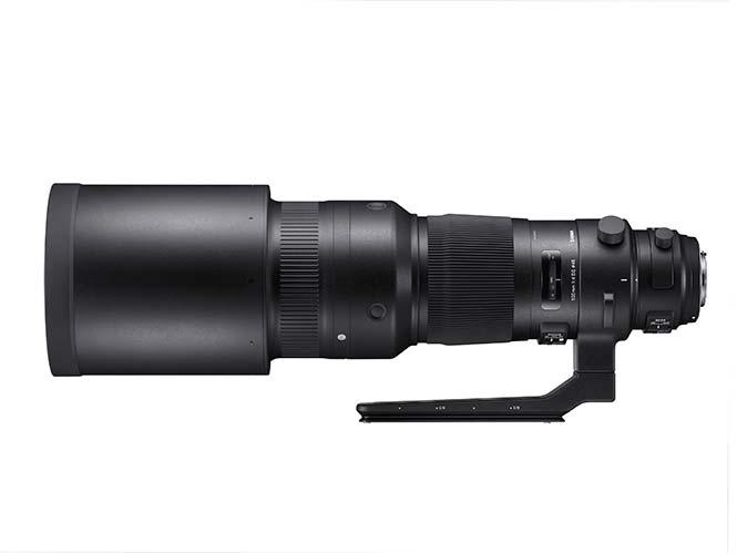 sigma-500mm-f4-4