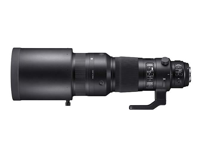 sigma-500mm-f4-5
