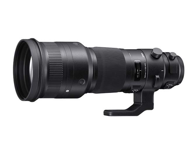 sigma-500mm-f4