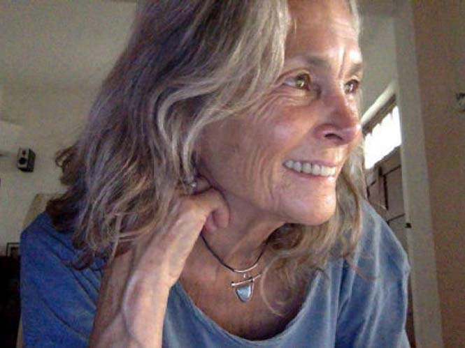 H φωτογράφος Barbara McClatchie Andrews δολοφονήθηκε στο Μεξικό