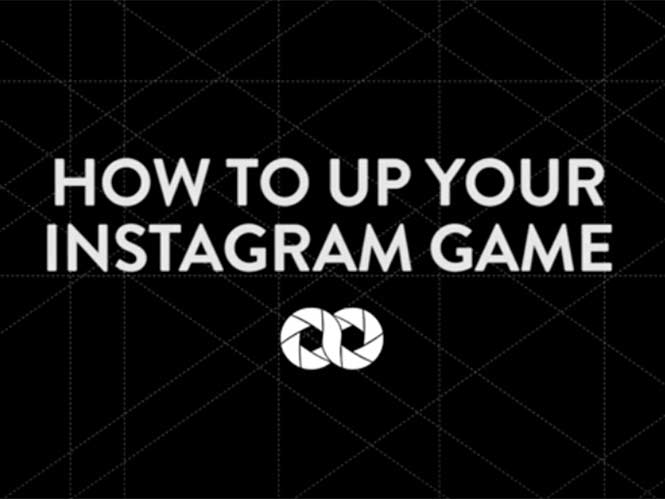 COOPH: 16 συμβουλές για το Instagram από τον Chris Burkard (2 εκ. followers)