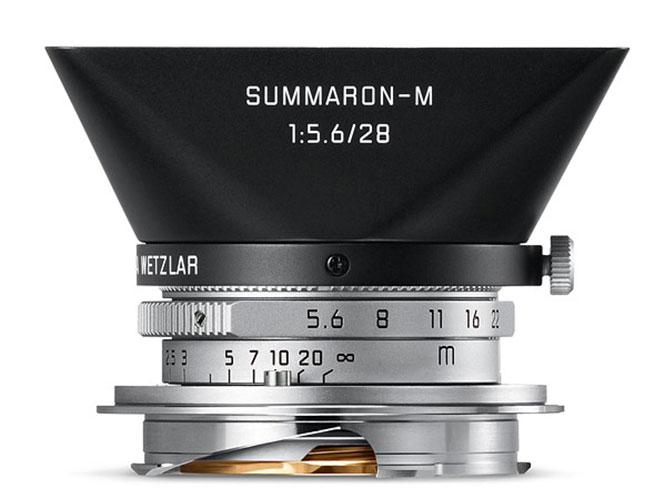 leica-summaron-m-28-1