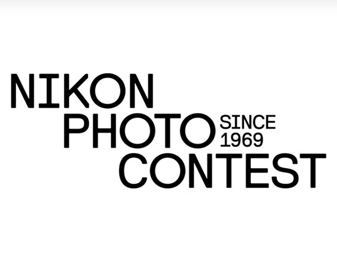 Logo of Nikon Photo Contest