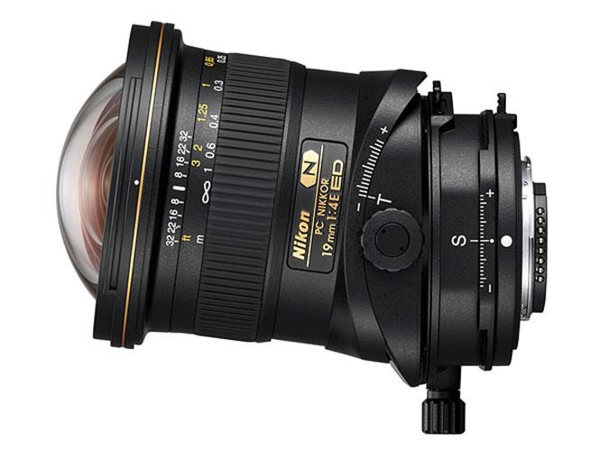 pc-nikkor-19mm-f4e-ed-1