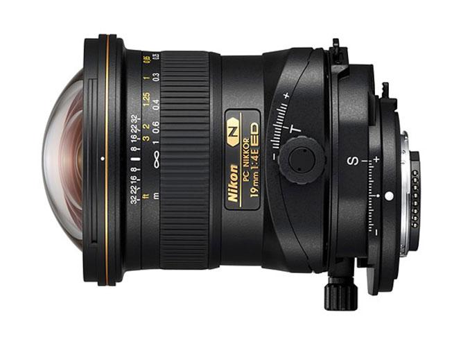 pc-nikkor-19mm-f4e-ed-2