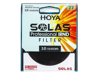 Hoya Solas IRND