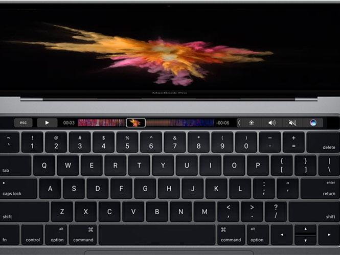 apple-touch-bar