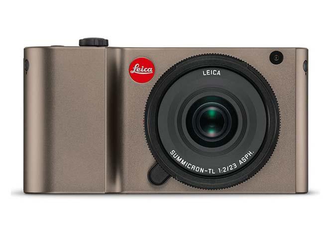Σε λίγες ημέρες ανακοινώνεται η νέα mirrorless μηχανή της Leica με 4K video