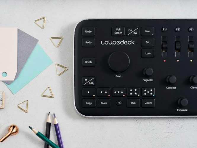loupedeck-2
