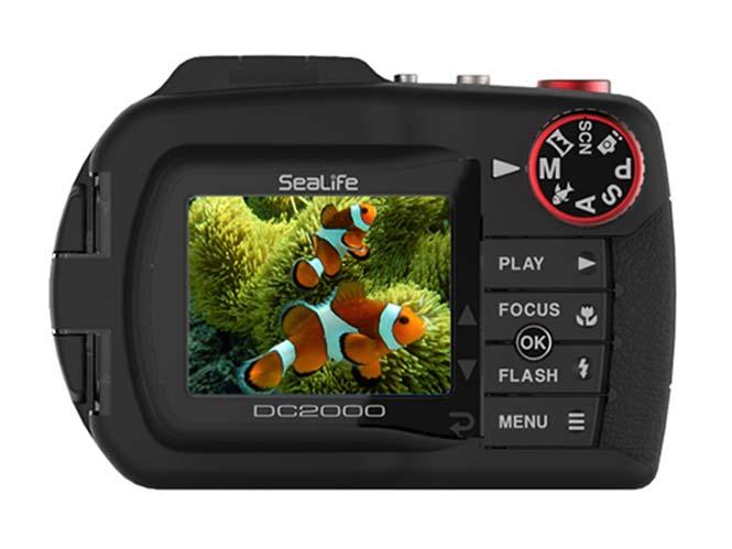 sealife-dc2000-3