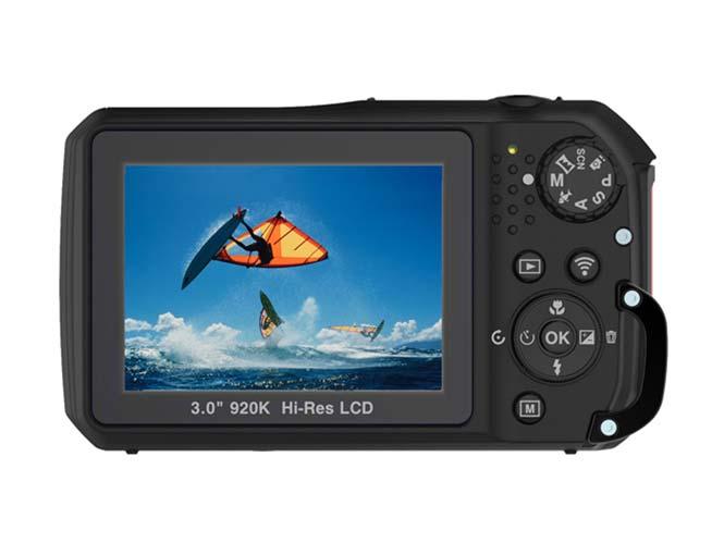 sealife-dc2000-5