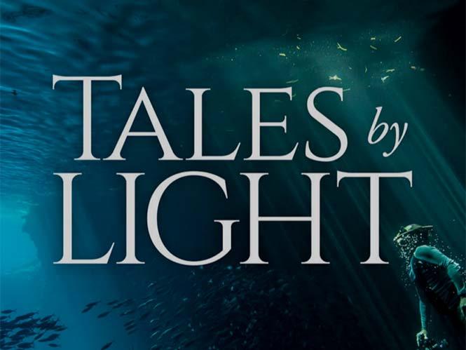 Tales by Light: Ένα ντοκιμαντέρ για φωτογράφους στο NetFlix