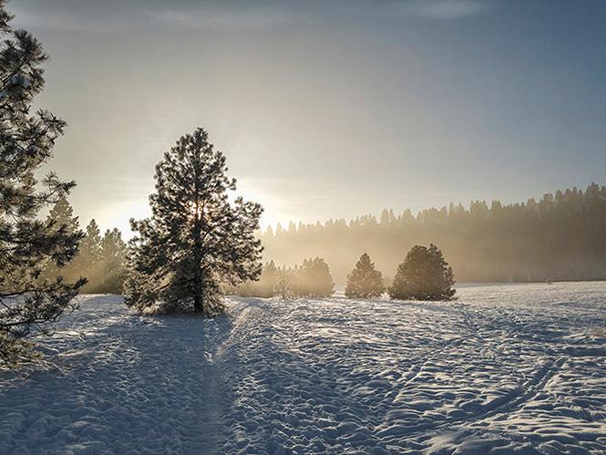 Landscapes: Έκθεση Φωτογραφίας 20 φωτογράφων στην Κυψέλη