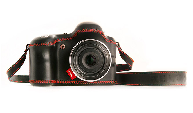 black-red_front