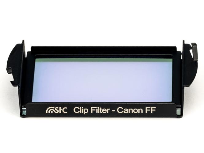 Clip Filter Astro MS