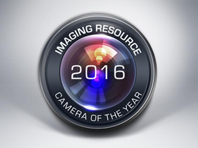 Imaging Resource: Επέλεξε τις καλύτερες μηχανές και φακούς για το 2016