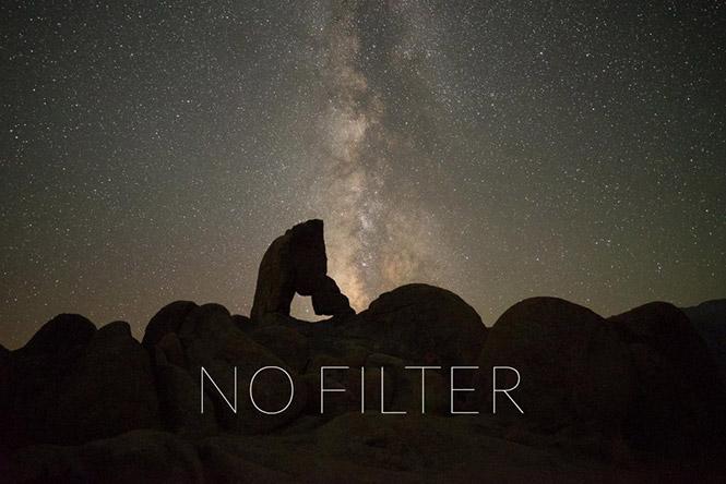 purenight-filter-4