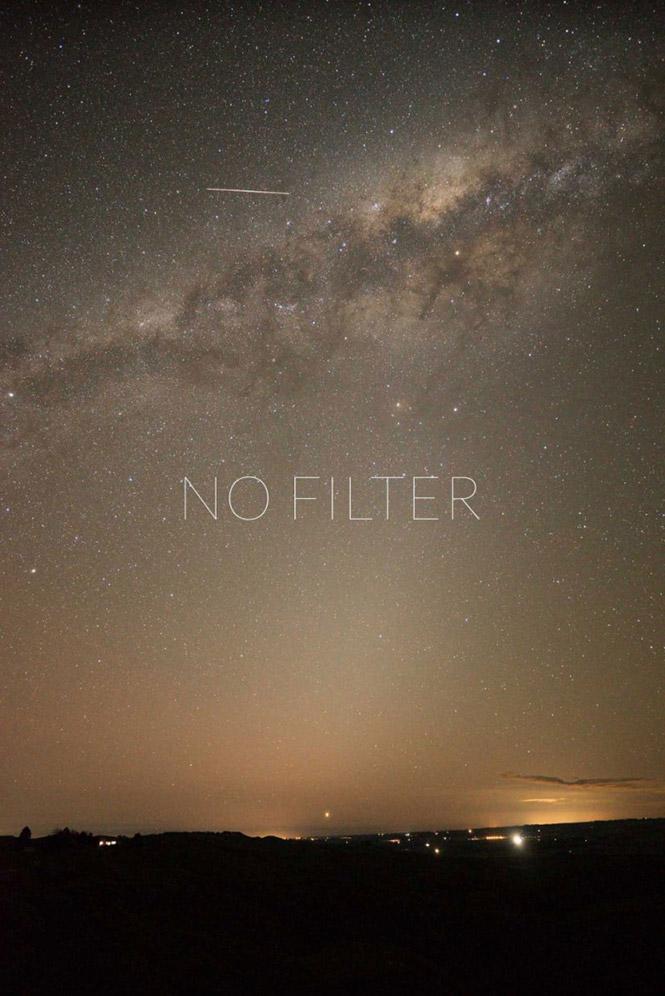 purenight-filter-6