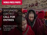 World Photo Contest 2017
