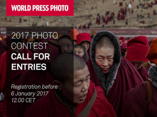 World Photo Contest 2017