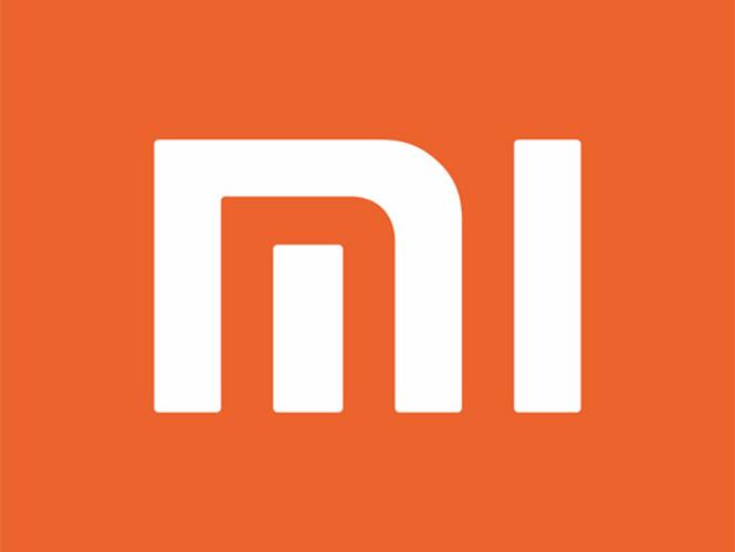 Επίσημα η Xiaomi μέσω της Info Quest στην Ελληνική αγορά