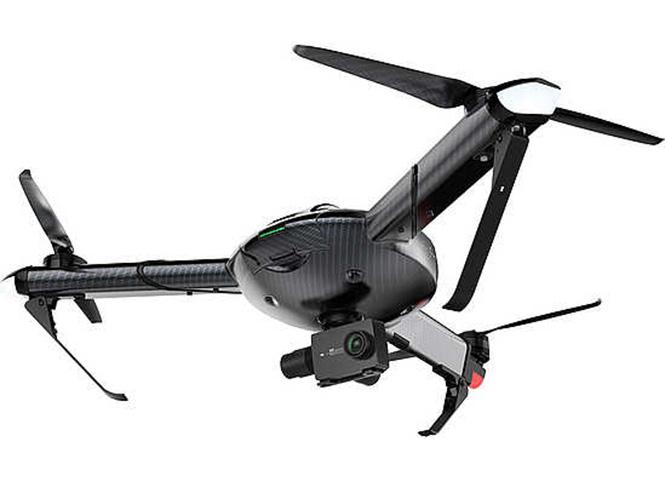 YI: Θα παρουσιάσει νέα Action Camera και νέο drone στο CES 2017